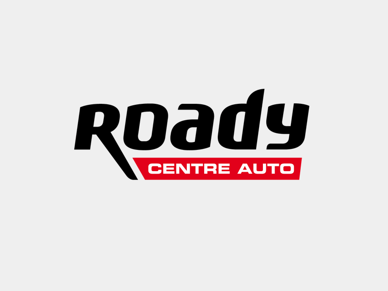 Photo Centre Auto Roady Gannat